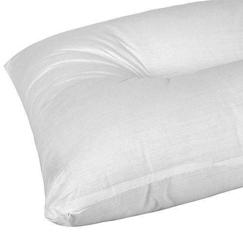 almohada anti ronquidos precio
