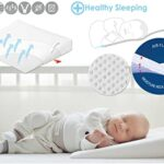 almohada anticolicos bebe