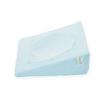 almohada antireflujo bebe toral