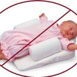 almohada antireflujo como se usa