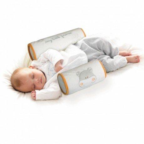 almohada antivuelco bebe jane