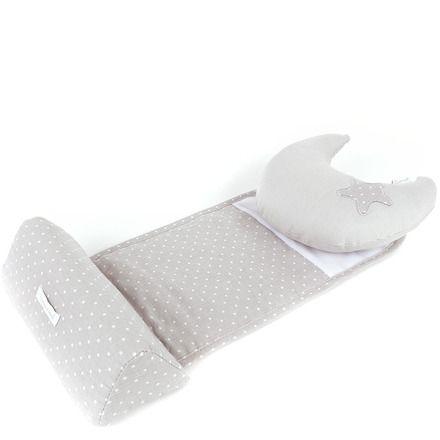almohada antivuelco el corte ingles