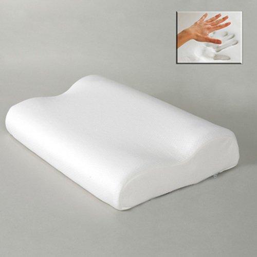 almohada cervical farmacia