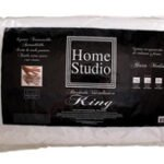 almohada cervical home studio