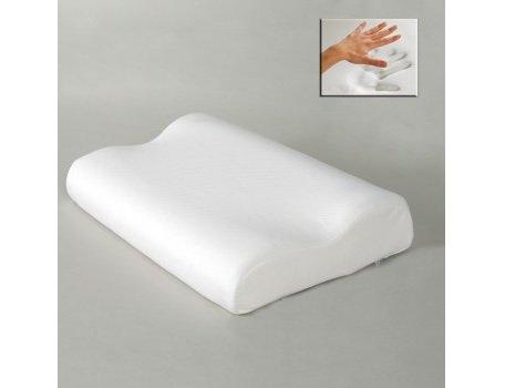 almohada cervical rectificada