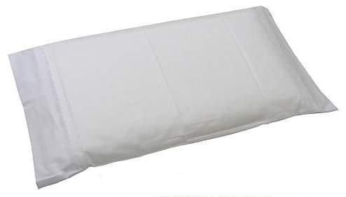 almohada cuna 70