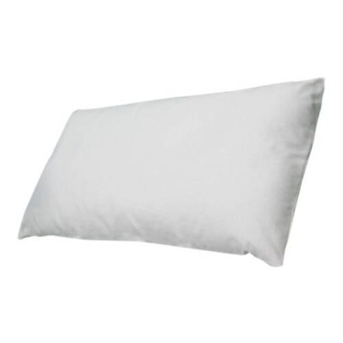 almohada de cuna 1