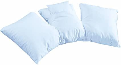 almohada lattoflex amazon