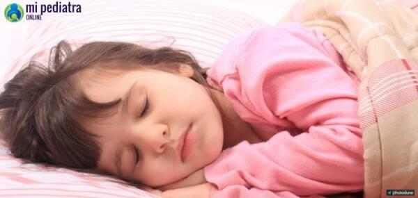almohada nino 4 anos
