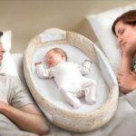 almohada para embarazada target