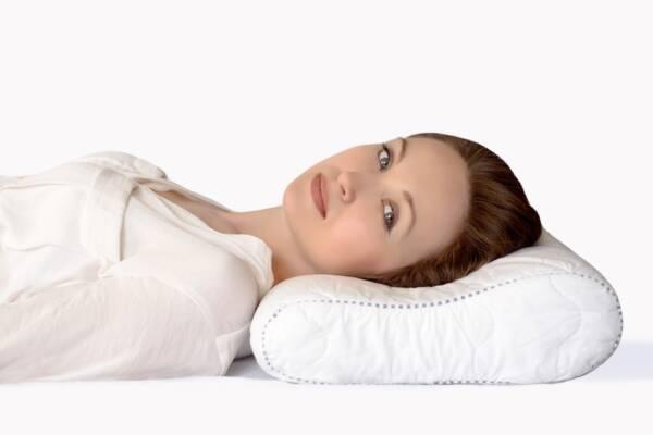 almohada viscoelastica recomendaciones