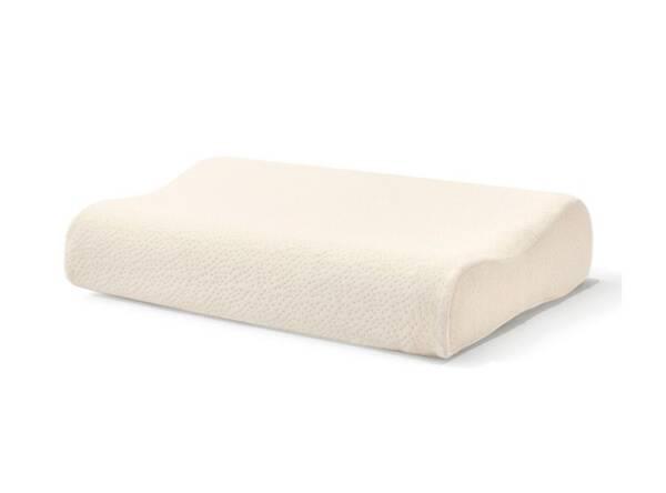 almohada viscoelastica ripley