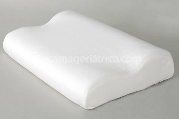 almohada viscolastica
