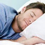 almohada y dolor de cabeza