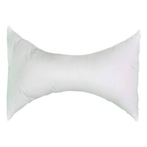 almohadas cervicales en el corte ingles