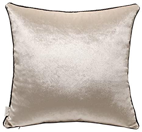 almohadas decorativas amazon