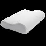 almohadas ergonomicas