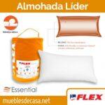 almohadas flex precios