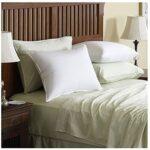 almohadas individuales amazon