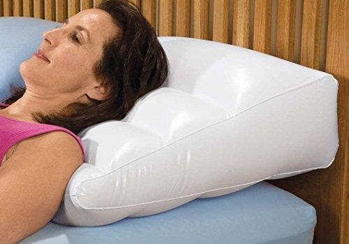 almohadas ortopedicas antironquidos