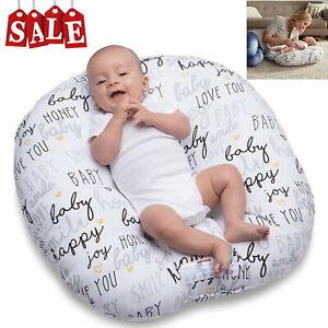 almohadas para bebes