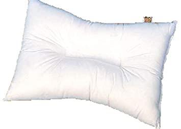 amazon almohada cervical