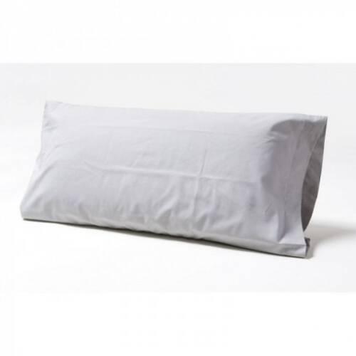 carrefour almohadas fundas