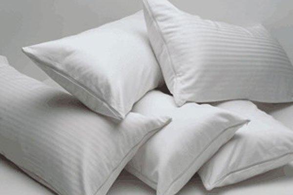 como lavar almohadas de ikea