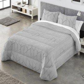 comprar edredon cama de 150