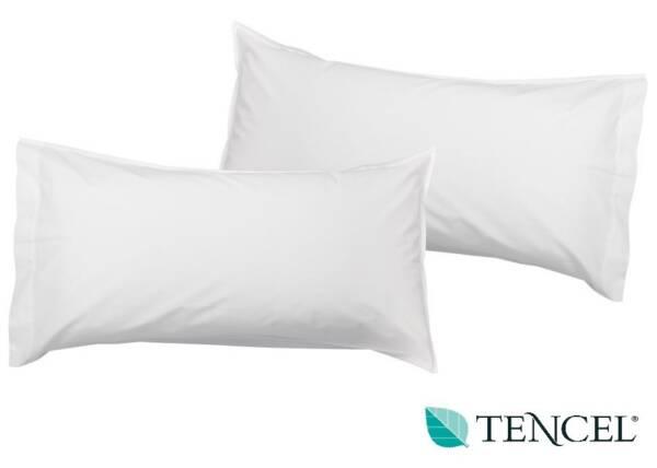conforama almohadas