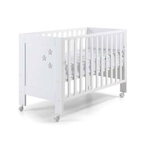 cuna bebe 120x60 1