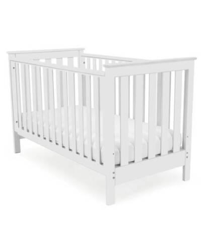 cuna cama mothercare