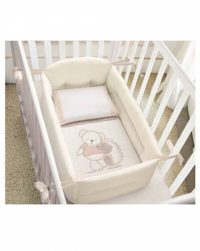 cunas prenatal catalogo