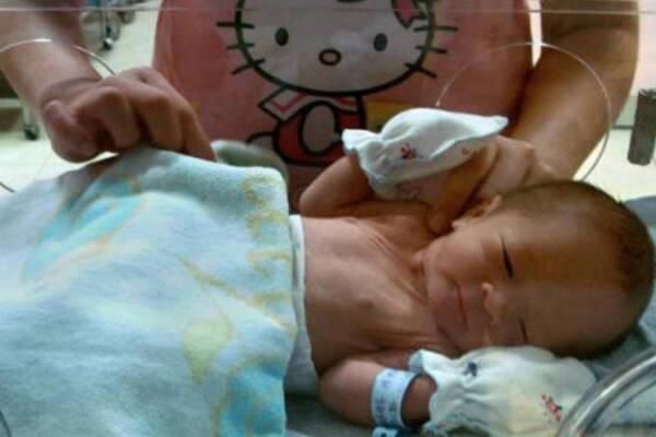 edredom bebe recem nascido