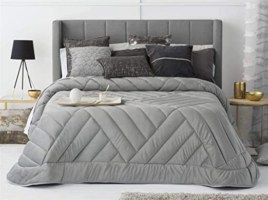edredon nordico cama 150