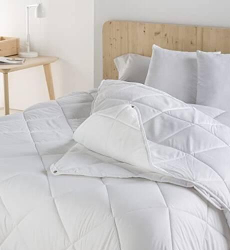 edredon nordico cama 180