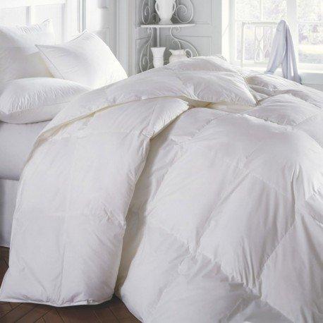 edredon nordico para cama 150