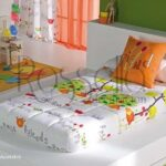 edredones ajustables cama 90 baratos