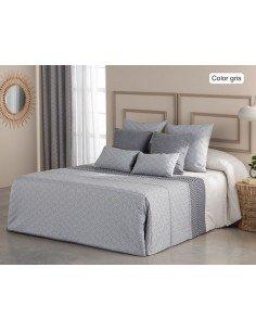 edredones baratos cama