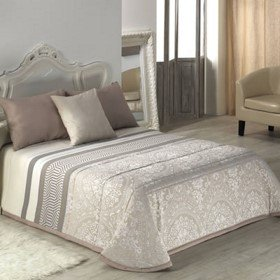 edredones baratos para cama de 150