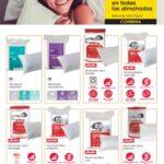 eroski almohadas