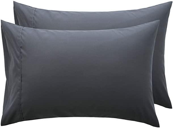 funda almohada amazon