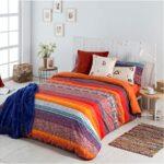 funda nordica cama 150 algodon