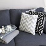 ikea almohadas sofa