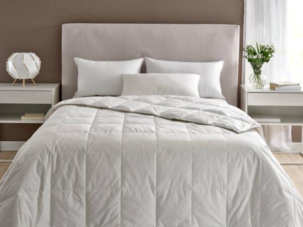 medidas edredon cama 150 x 190