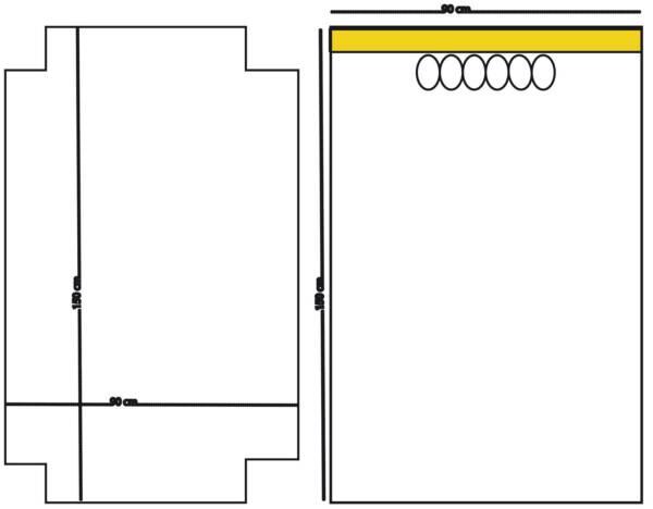 medidas sabanas cuna 60x120 1