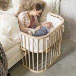 oferta cuna bebe