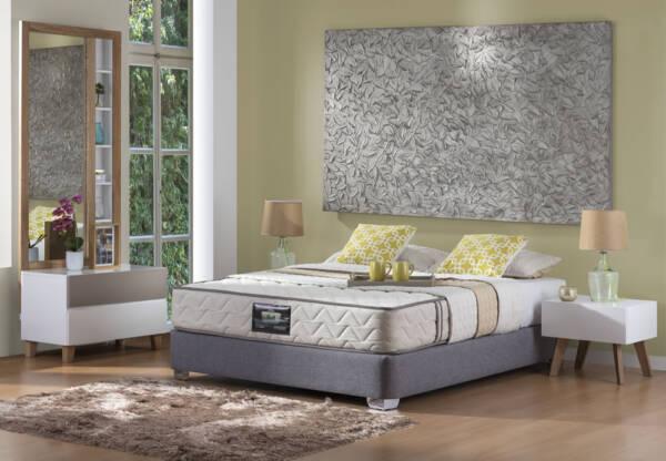 precios de somier muebles jamar