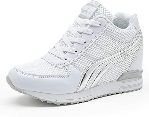 sneakers mujer cuna