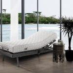somier articulado beds